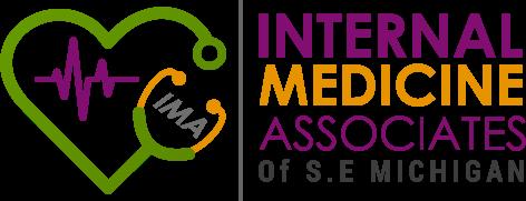 Internal Medicine Associates of S.E Michigan