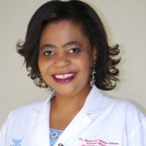 Doctor Margaret